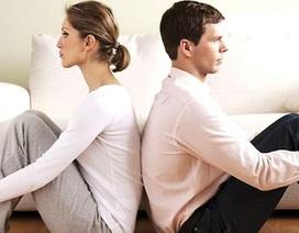 5 lý do khiến chồng lạnh nhạt chuyện chăn gối với vợ