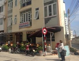 """Nha Trang: Phạt một khách sạn hơn 40 triệu đồng vì """"chặt chém"""" dịp Tết"""