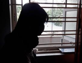 """Hà Nội: Kết luận vụ nữ sinh lớp 11 tố bị thầy giáo """"hại đời"""""""