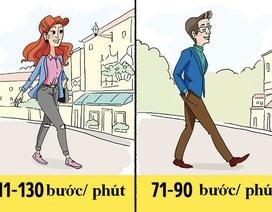 Hướng dẫn chi tiết cách đi bộ giúp giảm cân hiệu quả