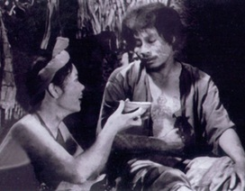 """Diễn viên phim """"Làng Vũ Đại ngày ấy"""" phản đối đưa """"Chí Phèo"""" ra khỏi SGK"""