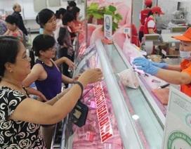 Chiến lược giải cứu thịt lợn: Nhà giàu hưởng lợi hơn?