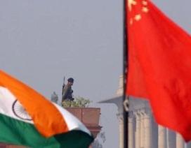 Báo Trung Quốc dọa chiến tranh tổng lực với Ấn Độ
