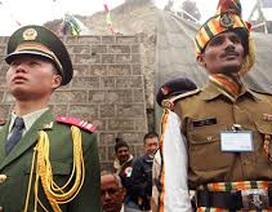 Trung Quốc lên tiếng về tin sắp chiến tranh quy mô nhỏ với Ấn Độ