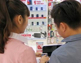 Cho vay tiêu dùng: Cạnh tranh khiến lãi suất giảm
