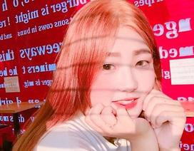 Con gái Choi Ji Shil phải nhập viện cấp cứu sau khi tố bị bà ngoại bạo hành