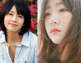 Con gái Choi Jin Shil viết tâm thư kể khổ trong ngày giỗ mẹ