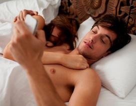 Từng ngoại tình và được tha thứ, chồng tôi vẫn chứng nào tật nấy