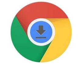 Cách tải trang web để xem ngoại tuyến với trình duyệt Chrome trên di động