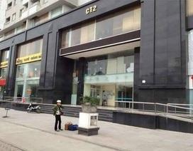Hà Nội: Hàng loạt chủ đầu tư tự ý cơi nới, coi thường an toàn của cư dân