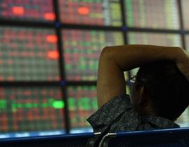 """20 năm thị trường chứng khoán: """"Nhiều lúc người ta đánh giá, đây là sòng bạc"""""""