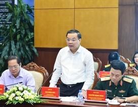 3 dấu ấn công nghệ Viettel qua góc nhìn của Bộ trưởng Chu Ngọc Anh