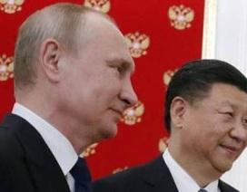 Chuyên gia Nga phân tích thẳng mâu thuẫn Mỹ - Trung