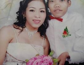 """Cuộc hôn nhân kỳ diệu của """"chú lùn"""" cao 70cm và người vợ xinh đẹp kém 10 tuổi"""