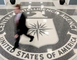 CIA tuyển mật vụ biết tiếng Hàn giữa lúc căng thẳng với Triều Tiên