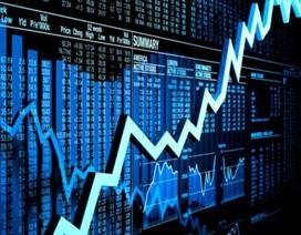Từ 1/1/2018, thao túng thị trường chứng khoán thu lời 500 triệu đồng sẽ bị xử lý hình sự