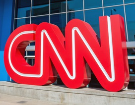 CNN gỡ bài báo điều tra về Nga, 3 nhà báo có tiếng mất việc