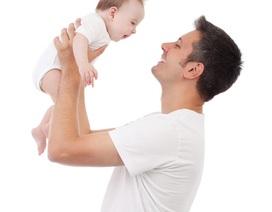 3 bí quyết tăng cường khả năng thụ thai dành cho nam giới