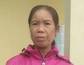 Cô giáo nhận lương hưu 1,3 triệu là bao gồm cả 37.000 đồng cấp bù