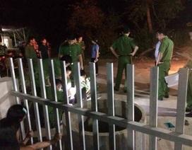 Ẩu đả khi đi hát karaoke, 1 người chết, 2 người bị thương