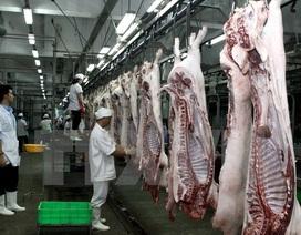 Giám sát an toàn thực phẩm 8 tháng đầu năm nhiều chuyển biến