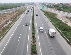 Nhu cầu vốn cho cơ sở hạ tầng hơn 1,7 nghìn tỷ USD mỗi năm