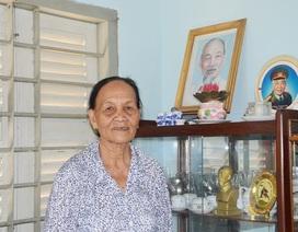 Chuyện về nữ chỉ huy trưởng bán của hồi môn phục vụ kháng chiến
