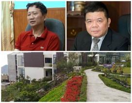 """Quảng cáo áo phông Trịnh Xuân Thanh; ông Trần Bắc Hà """"dính"""" tin đồn nhảm bị bắt"""