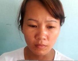 Khởi tố vụ con dâu xô ngã mẹ chồng tử vong