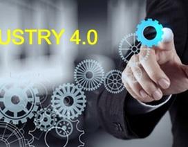 """Cách mạng công nghiệp 4.0: Đau đầu với những giao dịch """"chưa từng có trong lịch sử"""""""