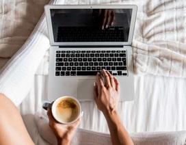 5 cách công việc hủy hoại sức khỏe mà bạn không biết