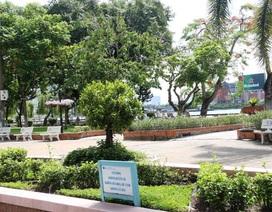 TPHCM: Mở chợ phiên, phố ẩm thực, con đường âm nhạc ở quận 1