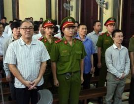Đại án VNCB giai đoạn 2: Triệu tập 200 người tới tòa
