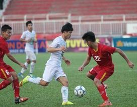 Bóng đá Việt Nam cần làm gì để bắt kịp Thái Lan?