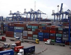 """Hơn 200 container """"mất tích"""", Hải quan sẽ xử lý nghiêm công chức tiếp tay"""