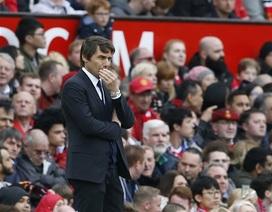 Chelsea - Southampton: Cơ hội trở lại