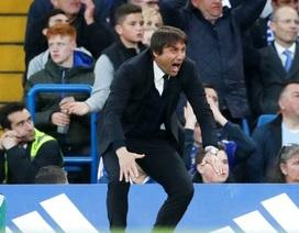 """HLV Conte: """"Chelsea đã tiến rất gần tới chức vô địch Premier League"""""""