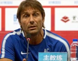 Nhật ký chuyển nhượng 25/7: Chelsea sẽ mang về thêm 4 tân binh