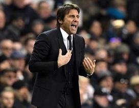 """HLV Conte: """"Tôi đã biết trước Chelsea sẽ thất bại trước Tottenham"""""""