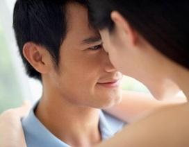 Chồng quá đẹp trai, vợ có nguy cơ trầm cảm