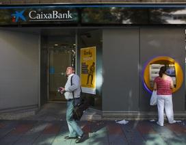 Cái giá Catalonia phải đánh đổi nếu ly khai Tây Ban Nha