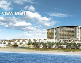 Ra mắt Tổng công ty MBLand và hai dự án bất động sản nghỉ dưỡng tại miền Trung