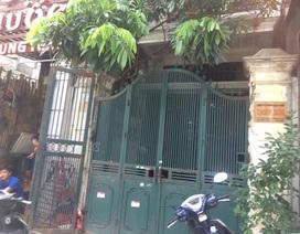 Vụ 7 người chết khi chạy thận: Công ty Thiên Sơn sửa máy lọc thận trước 1 ngày xảy ra sự cố