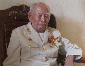 Chiến sĩ cuối cùng Đội Việt Nam Tuyên truyền Giải phóng quân đầu tiên qua đời