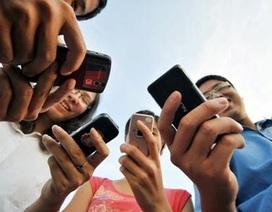 Không cung cấp thông tin thuê bao theo yêu cầu, doanh nghiệp viễn thông bị phạt nặng
