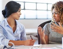 5 bí quyết để có cuộc họp 1 - 1 hiệu quả