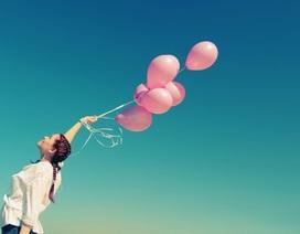 Biết được 10 sự thật này, cuộc sống của bạn sẽ dễ chịu hơn