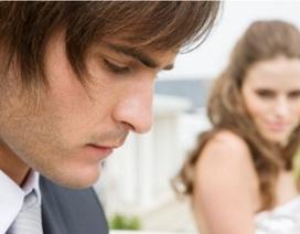 Tôi có nên hủy bỏ đám cưới vì một người mới xuất hiện trong đời mình?