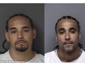Ngồi tù oan suốt 17 năm vì có tên và ngoại hình giống hệt thủ phạm