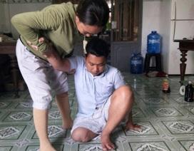 Vụ bệnh nhân bị cưa chân: Có đủ cơ sở để khởi tố bác sĩ?